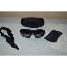 очки солнцезащитные мото