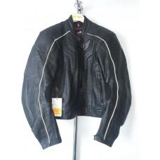 Куртка кожаная Hein Gericke